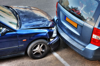 Accident Claim Solicitor Glasgow